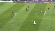 Tripletta di destro e il Cagliari è spazzato via