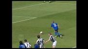 Troppa sufficienza, Giovinco sbaglia il rigore contro Handanovic
