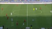 Troppo nervosismo nel derby di Roma: espulsi Matuzalem e Mexes