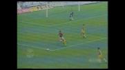 Van Basten difende il pallone con classe