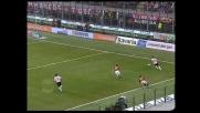 Gonzalez, numero a San Siro contro il Milan