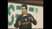 Juventus vicino al goal ad Udine con Maresca