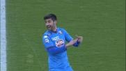 Il goal di Benassi rianima il Torino ma non basta contro l'Udinese
