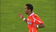 Udinese vicina al goal con la traversa di Benatia