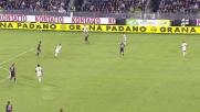 Un gran goal di Bonaventura ristabilisce la parità contro il Cagliari