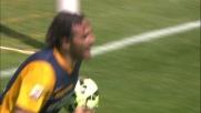 Un inarrestabile Toni con un colpo di testa riapre la partita