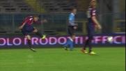 Un vero e proprio siluro di Jankovic regala la vittoria al Genoa sul Cagliari