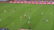 Uno strepitoso Higuain regala il successo al Napoli con un goal fantastico!