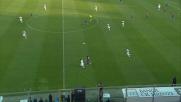 Jovetic imprendibile: sombrero e dribbling in Fiorentina-Genoa