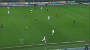 Il goal di El Kaddouri dal limite dell'area affonda il Verona