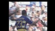 Goal di Bresciano: il Parma espugna l'Olimpico