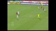 Ventola da due passi riapre il match tra Udinese e Torino
