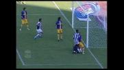Il goal di Zapata scatena la festa al Friuli