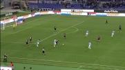 Vidal recupera palla e ne salta quattro