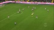 Il goal di Thereau ristabilisce le distanze fra Udinese e Torino