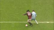 Ronaldinho esalta San Siro con grande giocata contro il Napoli