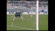 Pandev trascina la Lazio contro il Torino realizzando una doppietta