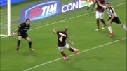 Il goal di rapina di Nainggolan pareggia i conti contro l'Udinese
