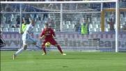 Weiss, una volata che vale la vittoria: è il 2-0 del Pescara sul Parma