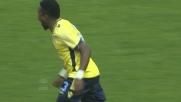 La speranza della Lazio si chiama Onazi che con il suo goal prova a riaprire il match