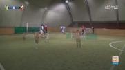 CAI Soccer