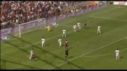Doppio Muslera su Palacio e Palladino: la Lazio si salva a Marassi