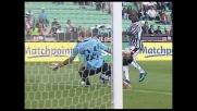 C'è gloria anche per Ighalo nel tennistico 6-2 dell'Udinese sul Cagliari