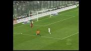 Uscita sconsiderata di Frey contro il Cagliari
