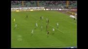 Ambrosini riapre la sfida contro l'Udinese con un bel goal di testa