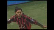 Dida lancia la fuga al goal vittoria di Inzaghi contro l'Ascoli