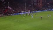 Il goal di Pavoletti riaccende le speranze del Genoa
