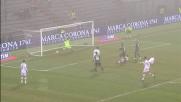Sassuolo-Milan: il quarto goal di Berardi