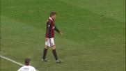 Huntelaar cala il pokerissimo a San Siro contro il Genoa