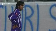 Antognoni premiato come 'Leggenda del calcio'