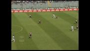Mutu nervoso, Fiorentina in dieci a Cagliari