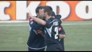 Tripletta Di Natale: l'Udinese affonda il Napoli con il goal del 3-1
