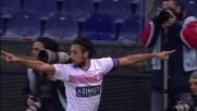 Zaccardo-goal: blitz del Carpi a Marassi