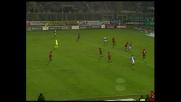 Zambelli cerca il gran diagonale, Brescia vicino al goal