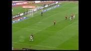 Zambrotta, che numero a Udine