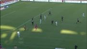 Zarate illumina l'Olimpico con una serpentina contro la Sampdoria