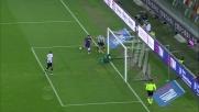 Zarate riporta in parità la sfida tra Udinese e Fiorentina