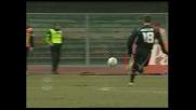 Rocchi rapace del goal, Lazio avanti sul Chievo