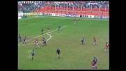 Zenga neutralizza la conclusione di Rijkaard