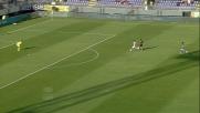 Gran recupero di Fernandes in Cagliari-Udinese