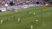 Zukanovic in recupero provvidenziale contro il Genoa