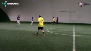 SOCCER FEVER - Lady Soccer League - 3